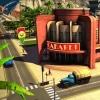 Előrendelhető a Tropico 5