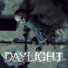 Daylight trailerduó
