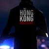 The Hong Kong Massacre - nem retro Hotline Miami?