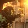 Új képeken a Styx: Master of Shadows