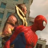 Xbox One-on csúszik a The Amazing Spider-Man 2