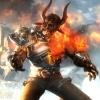 Újabb képcsokor a hamarosan megjelenő Bound by Flame főhőséről