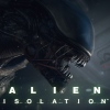 Régimódi Alien: Isolation