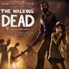 PlayStation 4-re is megjelenik a The Walking Dead: Season 1 GOTY