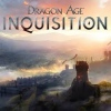 Dragon Age: Inquisition dobozkép és gameplay trailer