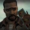 Holnap indul a The Walking Dead 2. évada PlayStation Vitán