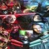 Megjött a negyedik Star Wars Pinball: Heroes Within pálya trailere