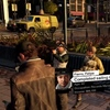 Watch_Dogs 9 perces multiplayer bemutató