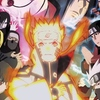 Naruto Shippuden: Ultimate Ninja Storm Revolution trailer