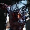 Új, interaktív Evolve trailer érkezett