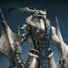 Már elérhető Steamen az Endless Legend