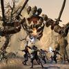 Friss The Elder Scrolls Online video a hamarosan érkező új tartalmak kapcsán