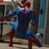 Hangulatos The Amazing Spider-Man 2 launch trailer