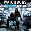 Új trailerben mutatkozott be a Watch_Dogs Season Pass