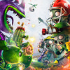 Nyáron jön PC-re a Plants vs Zombies: Garden Warfare