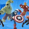 Marvel szuperhősökkel bővül a Disney Infinity