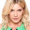 Katee Sackhoff játtsza az EVE: Valkyrie főszerepét