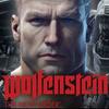 Lopakodás és tombolás a Wolfenstein: The New Orderben