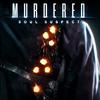Murdered: Soul Suspect - a csengettyűs gyilkos színre lép