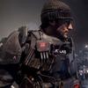 Hivatalos Call of Duty: Advanced Warfare képtrió