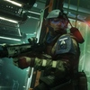 Killzone: Shadow Fall - The Insurgent Pack
