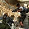 Mától érhető el a The Last of Us utolsó nagy frissítése