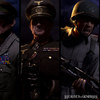 Új trailert kapott a Heroes & Generals