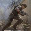 Újabb Call of Duty: Advanced Warfare képek és részletek