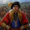 iOS-re készül az Anno: Build an Empire