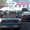A GRID Autosport törésmodelljéről