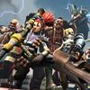 Steamen az AERENA: Clash of Champions végleges verziója
