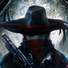 Új trailert kapott a The Incredible Adventures of Van Helsing II