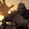 2015-re csúszott a Dying Light