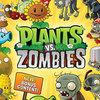 Ingyenes Plants vs. Zombies az Originen