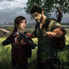 A The Last of Us: Remastered alig fér el egy Blu-ray lemezen