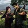 A The Last of Us: Remastered alig fér el egy Blu-ray lemezen