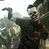 The Walking Dead: Season Two - Episode 3 dátum és trailer