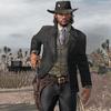 Red Dead Redemption Windowsra?