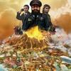 Tropico 5 multiplayer trailer és livestream