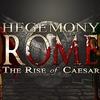 A Hegemony Rome: The Rise of Caesar végső változata megjelenési dátumot kapott