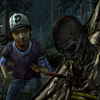 Megjelent a The Walking Dead: Season Two - Episode 3
