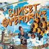 A Sunset Overdrive is kint lesz az idei E3-on