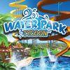 Vízi csúszdára fel! - jön a Water Park Tycoon