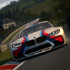Új autó a Gran Turismo 6-ban