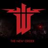 Többször végigjátszható a Wolfenstein: The New Order