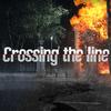 Készül a Crossing the Line
