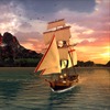 Frissült az Assassin's Creed Pirates