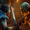 Ismét mozgásban a Middle-earth: Shadow of Mordor