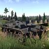 Elrajtolt a War Thunder - Ground Forces nyílt bétája