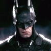 Batman: Arkham Knight játékmenet-video